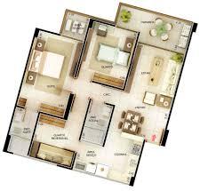 apartamentos e salas comerciais em joão pessoa construtora alliance
