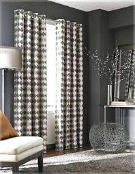 blackout curtains 108 blackout curtains inches blackout curtains 108 inches long grommet