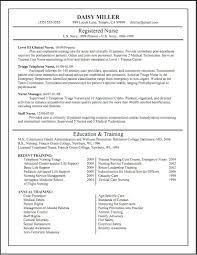 resume template for nurses nursing cv template nursing resume template free best resume and
