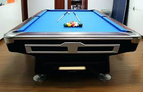 new pool tables for sale cheap new pool tables full image for brand new generation billiard