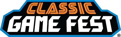 Classic by Classic Game Fest Press Release Tickets On Sale Now Classic