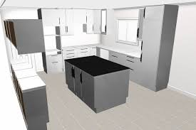 cuisine ikea en u ikea cuisine studio studio apartment interior design portfolio home