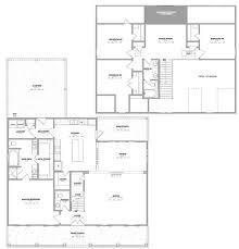 manuel builders floor plans uncategorized manuel builders floor plan striking in amazing