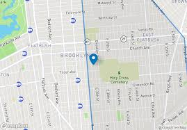 Corley Realty Group by 282 East 35th Street 3w In East Flatbush Brooklyn Streeteasy