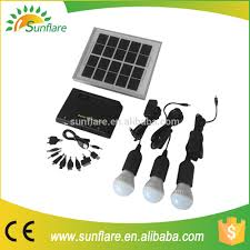 solar home lighting system solar home lighting system suppliers