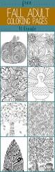 Fall Halloween Coloring Pages by Free Halloween Coloring Pages U Create