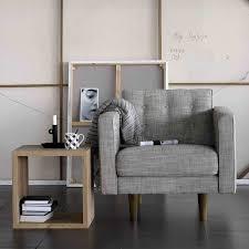 canap sofa canapé sofa ethnicraft mise en scène