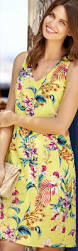 Clothes For Women Over 60 303 Best Cruise Wear For Real Women Images On Pinterest Cruise