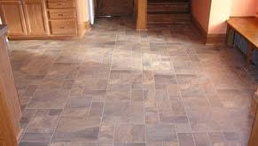 Laminate Flooring That Looks Like Wood Laminate Floor Tiles That Look Like Cool Cleaning Laminate Floors