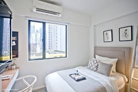 Interior Design For Small Apartment In Hong Kong Small Space Living Simple And Breezy Apartments In Hong Kong
