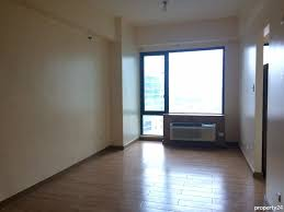 Eastwood Laminate Flooring 1 Bedroom Condo For Rent In Eastwood City
