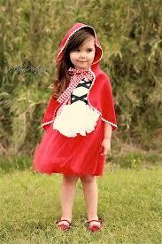 Princess Lolly Halloween Costume 115 Halloween Images Halloween Ideas