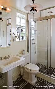 bathroom design nyc bathroom 45 lovely bathroom design nyc ideas hi res wallpaper photos