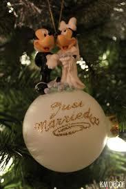 km decor my christmas tree