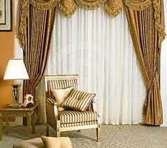 beautiful curtain designs ideas internetunblock us