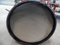 kenworth t660 parts for sale 2016 kenworth t660 stock 51092 diesel particulate filter dpf