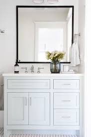 bathroom cabinets ideas white bathroom cabinet throughout best 25 cabinets ideas on with