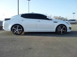 kia optima black rims verde wheels 2011 kia optima with verde