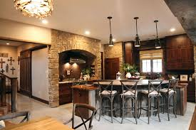 custom kitchen ideas custom home building ideas general contractor or construction