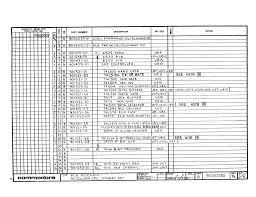100 pub cbm schematics index a black magic 500 wiring