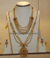 best 25 indian jewellery design ideas on indian