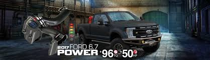 nissan titan performance parts new 2017 ford power stroke 6 7l performance parts intake