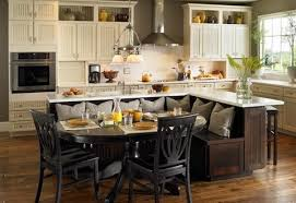 eat in kitchen islands eat at kitchen islands