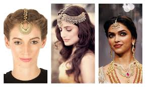 10 stylish bridal hair accessories for that look