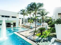tulum resorts all inclusive resort in tulmn mexico grand oasis