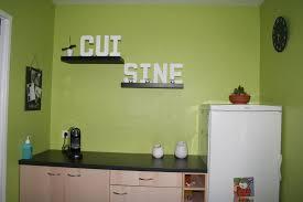 habillage mur cuisine mur de cuisine 15 murs de decoration cuisine mur mur d armoire