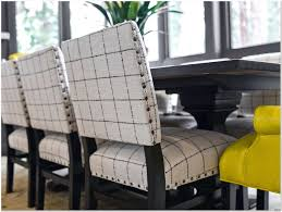 Black And White Upholstered Chair Design Ideas Pretty Upholstered Chair Design Ideas 20 In Johns Hotel For Your