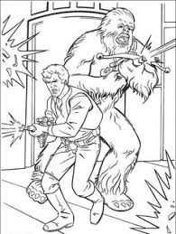 friends lego coloring pages star wars lego coloring pages coloring pages u0026 pictures free
