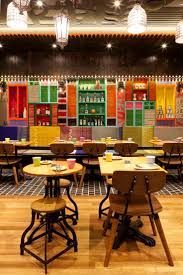 best 25 thai restaurant ideas on pinterest restaurants on eat