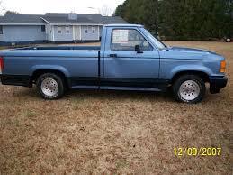 1989 ford ranger xlt 4x4 1989 ford ranger gt 10 000 ranger forums the ford