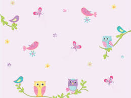 Butterfly Wall Decals For Kids Rooms by Wall Wall Painting Kids Room Wall Decor Ideas Cute Butterfly