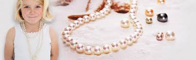 pearl necklace costume images Roaring 39 20s costume party faux pearl necklace white jpg
