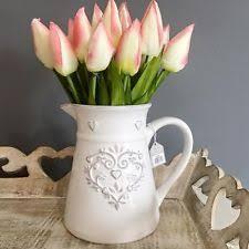 ceramic jug ebay