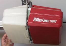 Reprogram Garage Door Opener by Program Remote For Old Genie Garage Door Opener Where Is Learn