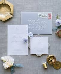 Wedding Invitation Best Of Wedding The Best Of 2016 Wedding Invitations