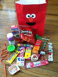 goody bag ideas birthday goodie bags ideas birthday party goody bag ideas for
