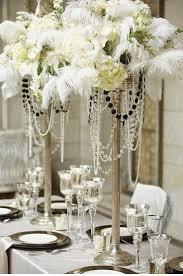 best 25 roaring 20s wedding ideas on pinterest great gatsby
