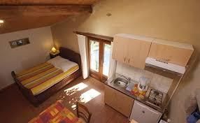 chambres d hotes 85 location cing à la ferme location chambres d hôtes en vendée