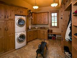 30 best laundry room design ideas images on pinterest california