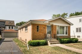 9227 new england avenue morton grove il 60053 prime real
