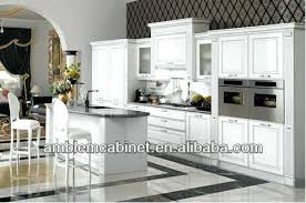 high gloss white paint for kitchen cabinets style modern shaker door high gloss white painting kitchen cabinet
