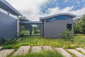leed certified house plans organic farming inhabitat green design innovation