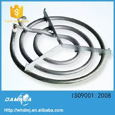 Heating Element In Toaster Custom Made Toaster Bbq Grill Electric Heating Element For Oven