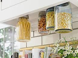 pots cuisine d oration 25 idées diy magnifiques pots de confiture décoratifs