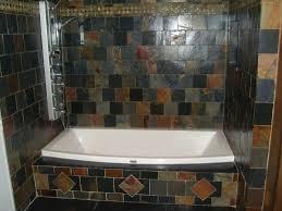 bathroom slate tile ideas grey slate tile bathroom slate tile bathroom ideas grey slate