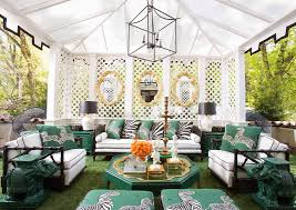 focal point styling outdoor living design challenge sponsored by